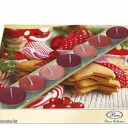Christmas Cookies Gift Set