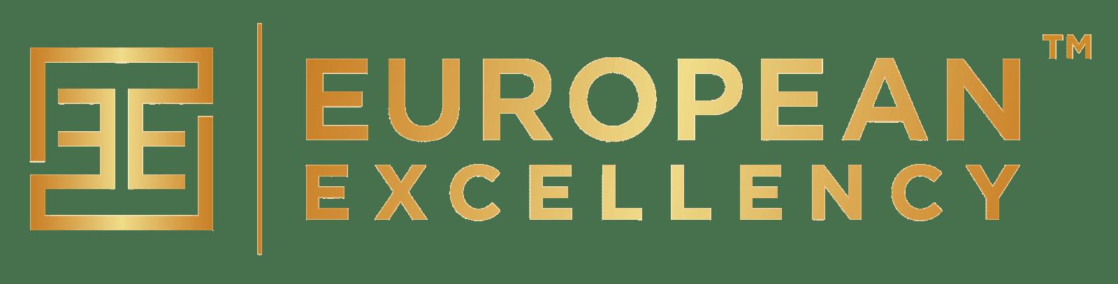 European Excellency